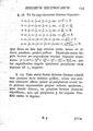 EulerSummis.pdf