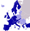 Eumetsat-members-map2.png