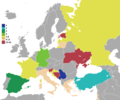 EuroB2001Results.png