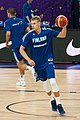 EuroBasket 2017 France vs Finland 42.jpg