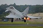 Eurofighter Typhoon FGR.4 'ZK306 - ED' (35558722486).jpg