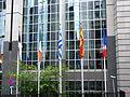European Flags (4626706509).jpg