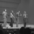 Eurovision Song Contest 1976 rehearsals - United Kingdom - Brotherhood of Man 01.png