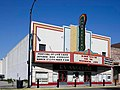 Evangeline Theatre, New Iberia, Louisiana.jpg