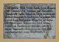 Evangelische Akademie Tutzing - Kapelle - Tafel 001.jpg