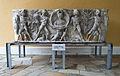 Evangelische Akademie Tutzing - Rotunde - Sarkophag 001.jpg