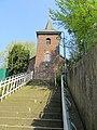 Evangelische Kirche Schlebusch.jpg