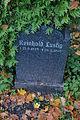 Evangelischer Friedhof Berlin-Friedrichshagen 0029.JPG