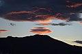 Evening at Cap de Creus 01 ms.jpg