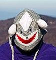 Evil Sock Monkey (8487049373).jpg