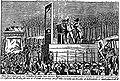 Exécution de Louis XVI, époque révolutionnaire.jpg