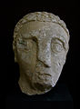 Ex-voto gallo-romain Halatte Musée de Laon 030208 2.jpg
