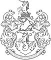 Ex Libris Bertram von Nimcz zu Caldaha.jpg