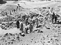 Excavations at Faras 004.jpg
