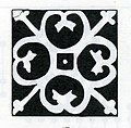 Exeter, medieval tile (FindID 96367).jpg