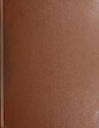 Expéditions scientifiques du Travailleur et du Talisman pendant les années 1880, 1881, 1882, 1883