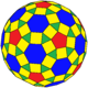 Expanded truncated icosahedron.png