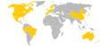 Exportaciones de los Colleiteiros.png