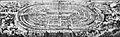 Exposition map 1867.jpg