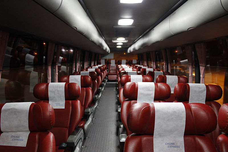 File:Express Bus(Excellence Seating) Interior.jpg