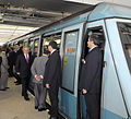 Extensión Línea 5 del Metro (5059985772).jpg