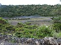 Extinct Crater, Irazu Volcano, Costa Rica - Daniel Vargas.jpg