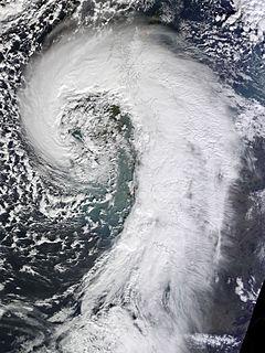 Cyclone Tini