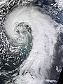 Extratropical Cyclone over the United Kingdom (12510658724).jpg
