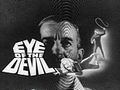 Eye of the Devil trailer title.jpg