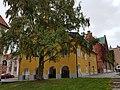 Fåhraeiska huset 20160907 01.jpg