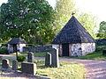 Föglö kyrkogård 3.JPG