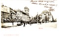 Fő utcza, Kassa - 1902 (1).tif