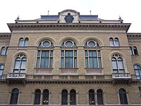 Fővárosi Bíróság épülete (11361. számú műemlék) 3.jpg