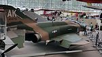 F-4C Phantom II Side view.jpg