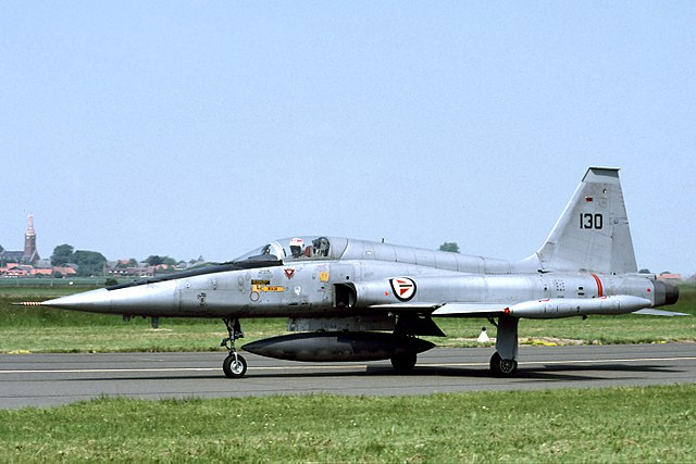 640px-F-5A_Norway_%2819345654110%29.jpg