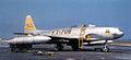 F-80d-48-708-80fbs-8fg.jpg