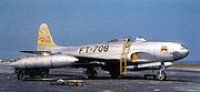 F-80d-48-708-80fbs-8fg