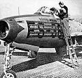 F-84 Thunderjet Korea ANG 1952.jpg