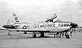 F-86L-60-NA (53-950) (4690499317).jpg