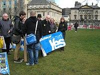 2012 in Scotland