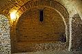 F10 51 Abbaye Saint-Martin du Canigou.0144.JPG