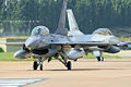 F16 - RIAT 2005 (2413811651).jpg