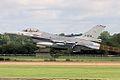 F16 - RIAT 2007 (2369195642).jpg