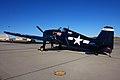 F6F Hellcat (4022468108).jpg