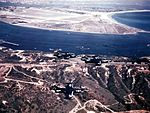 F9F Panthers of VC-61 in flight over Point Loma.jpg