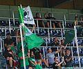 FC Liefering gegen SC Lustenau 40.JPG