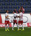 FC Red Bull Salzburg vs SV Grödig 08.JPG