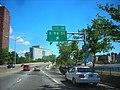 FDR Drive - New York City, New York (4295752901).jpg