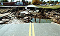 FEMA - 136 - Photograph by Dave Gatley taken on 11-08-1999 in North Carolina.jpg