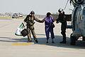 FEMA - 16722 - Photograph by Liz Roll taken on 09-04-2005 in Louisiana.jpg